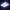 svetilnik-svetodiodnyj-ofisnyj-fs8-man_свет