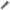Светильник светодиодный Промышленный FS KVAR MAN 150Вт IP65 21000Лм 1000x124x67мм линзованный