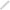 Светильник светодиодный Промышленный FS MAN KVAR 200Вт IP65 28000Лм 1210x106x57мм