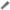 Светильник светодиодный Промышленный FS KVAR MAN 100Вт IP65 14000Лм 660x124x67мм линзованный