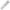 Светильник светодиодный Промышленный FS MAN KVAR 80Вт IP65 11200Лм 510x106x57мм